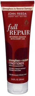 John Frieda Full Repair Strengthen & Restore Conditioner