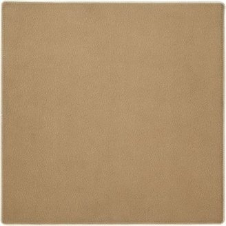 Daisy Hill Reversible Sueded Placemat