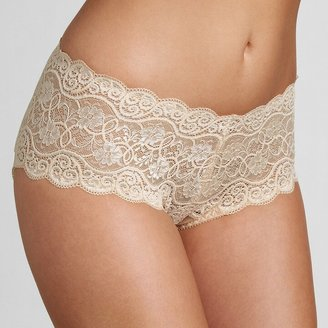 Triumph Amourette 300 Lace Full Knickers