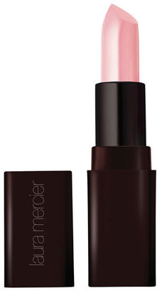 Laura Mercier Creme Smooth Lip Color - 60's Pink $28 thestylecure.com