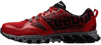 Reebok TrailGrip RS Leather 2.0