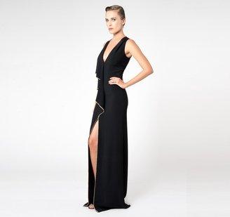 Azzaro Odys Dress