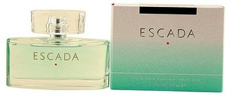 Escada Signature Eau de Parfum Spray for Women