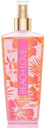 Victoria's Secret Fantasies NEW! Beach Love Fragrance Mist