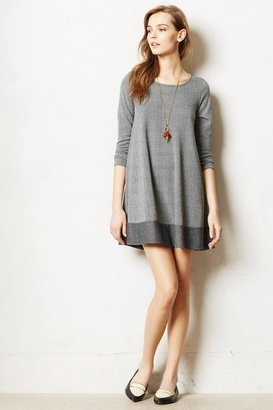 Puella Savant Swing Dress