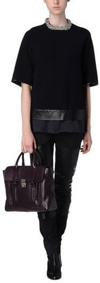 3.1 Phillip Lim Medium leather bag