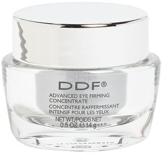 Doctor's Dermatologic Formula DDF Advanced Eye Firming Concentrate