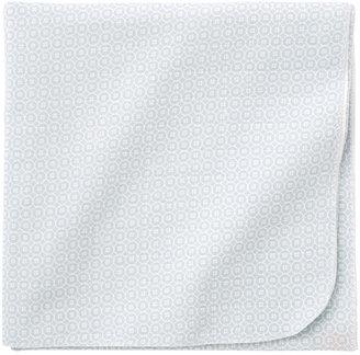 giggle Better Basics Muslin Swaddle Blanket (Organic Cotton)