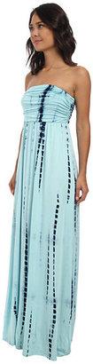 Culture Phit Hally Dress