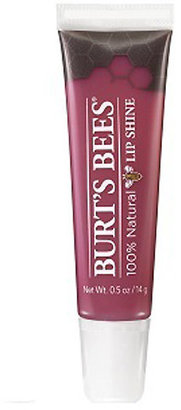 Burt's Bees Pucker Lip Shine