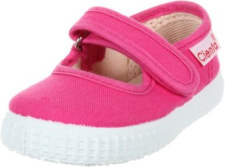 Cienta Girls Mary Jane Shoe