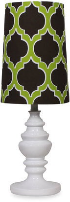 Bed Bath & Beyond Camryn Table Lamp