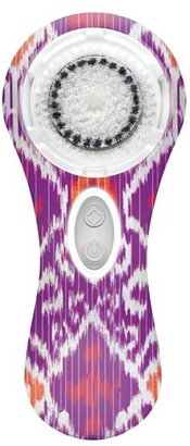 clarisonic 'Mia 2 - Ikat' Sonic Skin Cleansing System (Nordstrom Exclusive) ($209 Value)