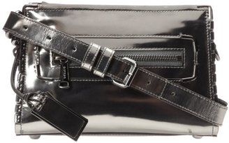 Gryson Women's Jaden Armor Cross-Body