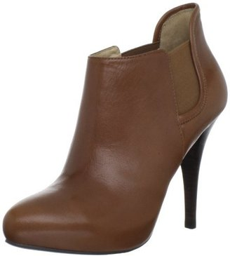 GUESS Women's Ortena Ankle Boot