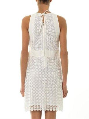 See by Chloe Daisy lace dress