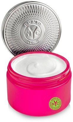 Bond No.9 Madison Square Park 24/7 Body Silk Cream