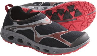 Columbia Drainsock II Water Shoes (For Men)