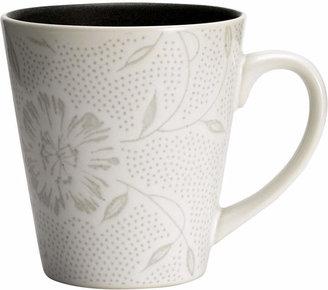 Noritake Dinnerware, Colorwave Bloom Mug