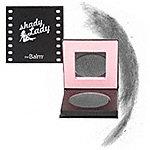 TheBalm shadyLady Powder Eye Shadow - Sexy Stacey