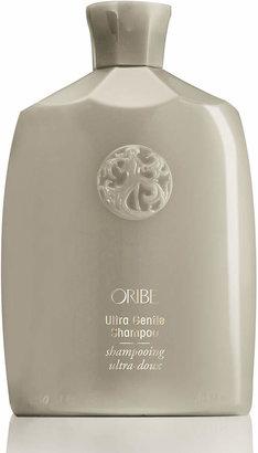 Oribe Ultra Gentle Shampoo, 8.5 oz.