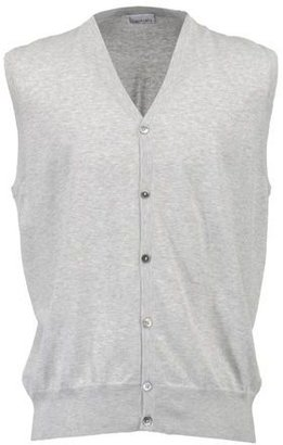 Heritage Sweater vest