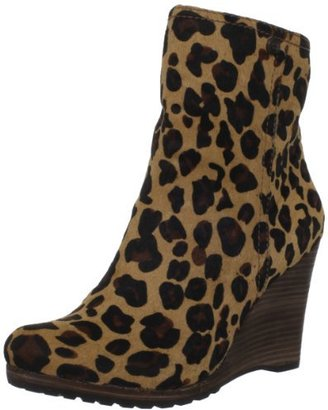 Calvin Klein Jeans Women's Odelle Boot
