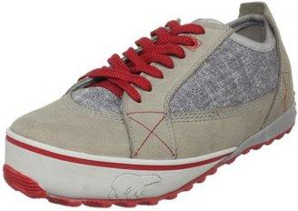 Sorel Men's Chesterman Sneaker