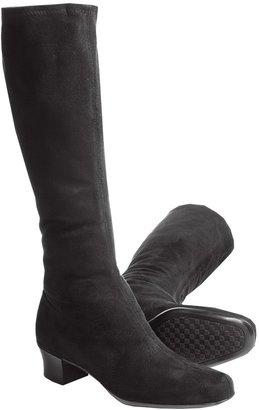Munro American Samantha Stretch Boots (For Women)