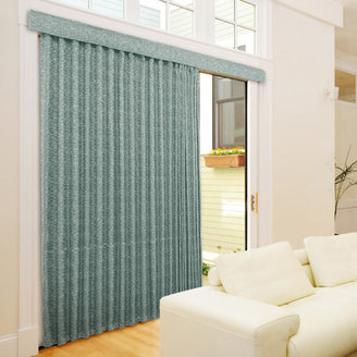 Bed Bath & Beyond Lose The Louvers Calvin Blinds