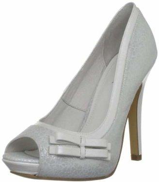 Menbur Women's Filifera Bridal 04961X804(38 EU)