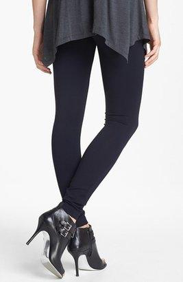Hue Ponte Knit Leggings