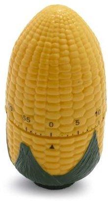 Sur La Table Corn Timer