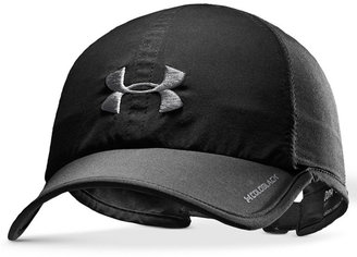 Under Armour Hat, Shadow Cap