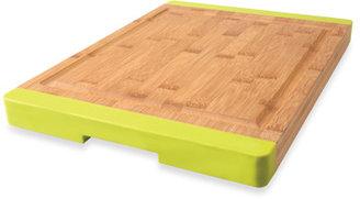 Berghoff Professional Bamboo Chopping Board