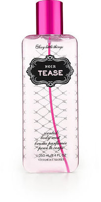 Sexy Little Things Tease Scented Body Mist