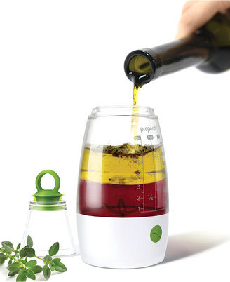 Prepara Salad Dressing Whiz