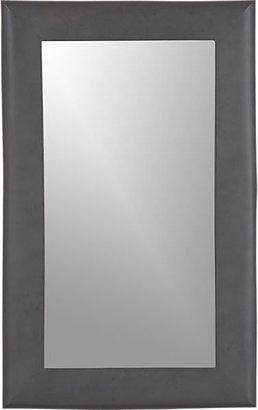Crate & Barrel Berwyn Mirror