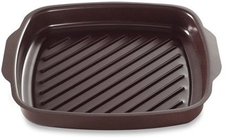 Nordicware Nonstick Texas Searing Grill Pan