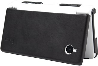 Nintendo CM4 DSi Case Catalyst Slim Cover for DSi Onyx / cdsi Black- Onyx/Black