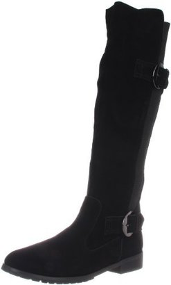 Restricted Women's Fence Riding Boot