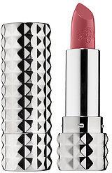 Kat Von D Studded Kiss Lipstick