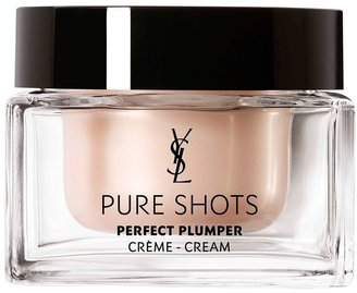 Saint Laurent Pure Shots Perfect Plumper Cream
