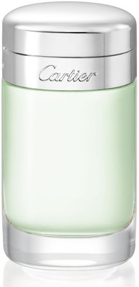 Cartier Fragrance Baiser Vole Eau de Toilette, 3.3 oz.