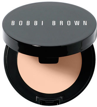 Bobbi Brown Corrector - Bisque $27 thestylecure.com