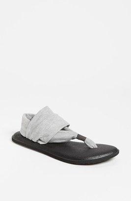 Sanuk 'Yoga Sling' Sandal (Women)