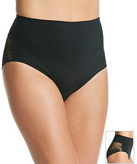 Flexees by Maidenform® Comfort Devotion Lacy Brief