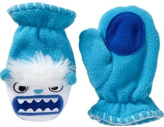 Old Navy Performance Fleece Yeti Mittens for Baby