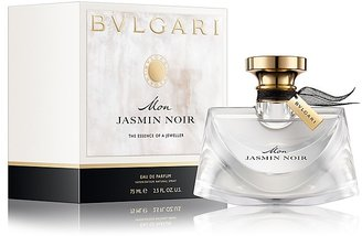 Bulgari BVLGARI Mon Jasmin Noir Eau de Parfum