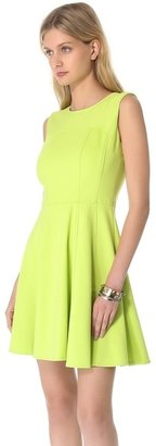 Nanette Lepore Superslide Dress